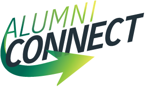 Alumni Connect